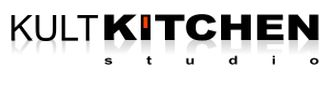 Kult Kitchen