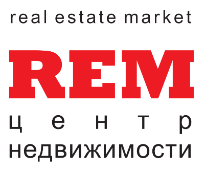 REM (Real Estate Market)