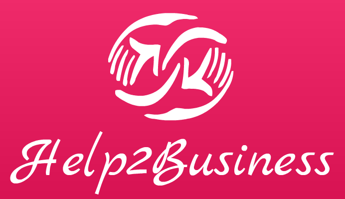 Help2Business