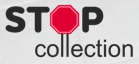 Stop Collection