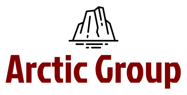 Arctic Group (Арктик)